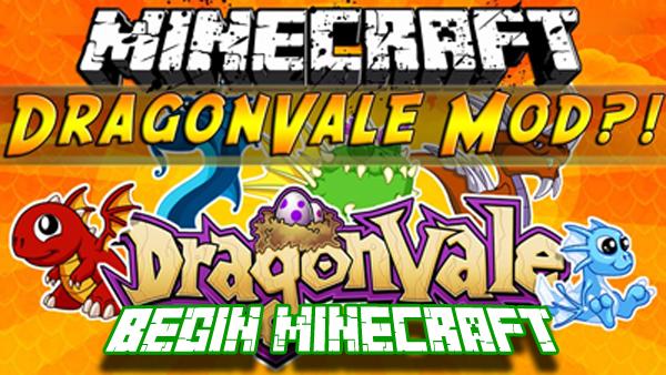 Mod Dragonvale (1)