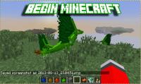 Mod Dragonvale (2)