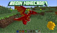 Mod Dragonvale (3)