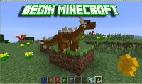 Mod Dragonvale (4)