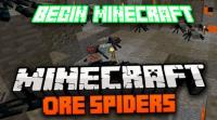 Mod-Ore-Spiders-(1)