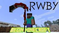 Mod RWBY Craft (2)