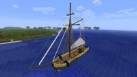 Mod Small Boats (4)