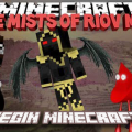 Mod The Mists of RioV (5)
