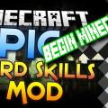 Dynamic-Sword-Sskills-Mod