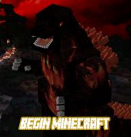 Mod Godzilla  (3)