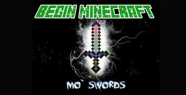 Mod MoSwords (9)