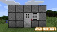 Mod SecurityCraft (12)