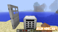 Mod SecurityCraft (5)