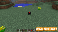 Mod SecurityCraft (6)