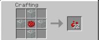 Mod Paintball (5)