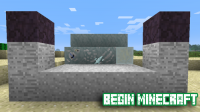 Mod Bleach (3)