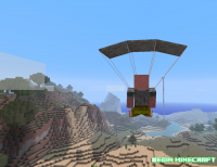 Mod Parachute (2)