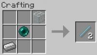 Mod Portal Gun (15)