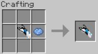Mod Portal Gun (2)