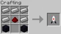 Mod Portal Gun (3)