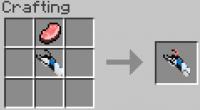 Mod Portal Gun (4)