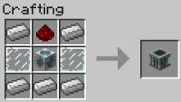 Mod Portal Gun (8)