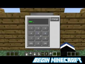 Mod Key and Code Lock (2)