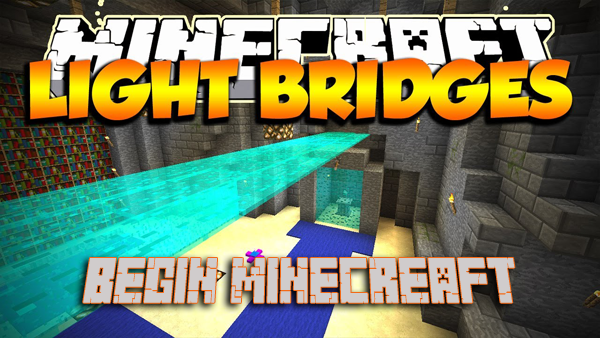 mod-Light-Bridges-(1)