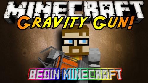 Mod-Gravity-Gun-(1s)