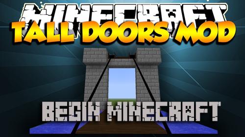 Mod-Tall-Doors
