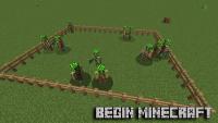 Mod TreeOres (5)