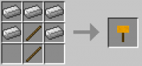 Tall-Doors-Mod-12