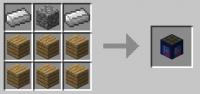Tall-Doors-Mod-6