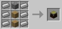Tall-Doors-Mod-7