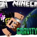 Mod Anti Gravity (1)