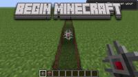 Mod Dungeon Mobs (3)