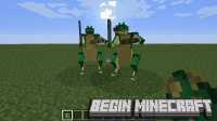 Mod Dungeon Mobs (6)
