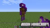 Mod Dungeon Mobs (9)
