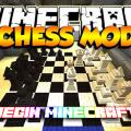 Mod MineChess (1)