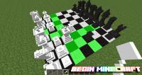 Mod MineChess (5)