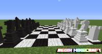 Mod MineChess (6)
