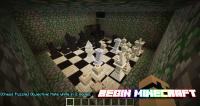 Mod MineChess (7)