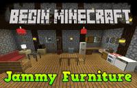 Mod Jammy Furniture Reborn (1)