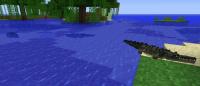 Mod MoCreatures (11)
