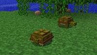 Mod MoCreatures (13)