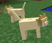 Mod MoCreatures (14)