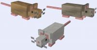 Mod MoCreatures (15)