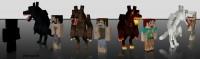 Mod MoCreatures (16)