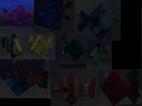 Mod MoCreatures (18)