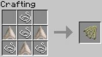 Mod MoCreatures (2)