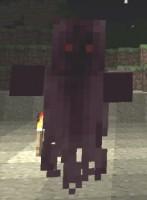 Mod MoCreatures (20)