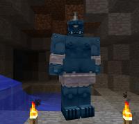 Mod MoCreatures (22)