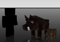 Mod MoCreatures (23)