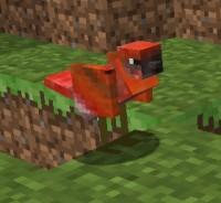 Mod MoCreatures (24)